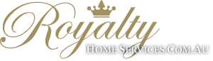 Fresh Cleaning - Royalty Home Services
