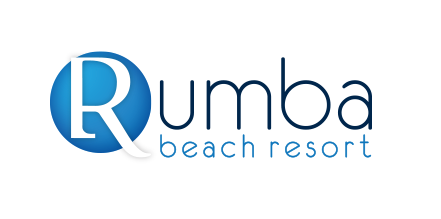 Rumbo Beach Resort | Royalty Home Services